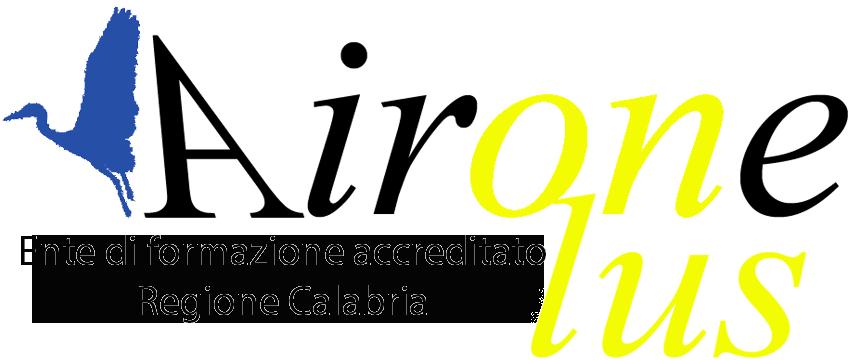 Airone Onlus